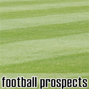 fprospects